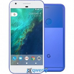 Google Pixel 32GB (Blue)