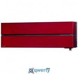 MITSUBISHI ELECTRIC MSZ-LN25VGR-E1/MUZ-LN25VG-E1