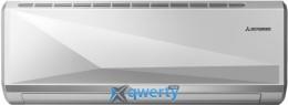 Mitsubishi Heavy SRK35ZXA-S(R/W/B/S)/SRC