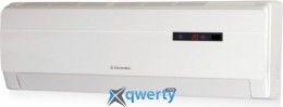 Electrolux EACS-12 HS/N3
