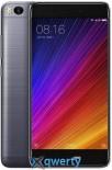 Xiaomi Mi5s 3/64 (Grey)