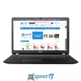 Acer Aspire ES1-533-P3ZC (NX.GFTEU.007) Black