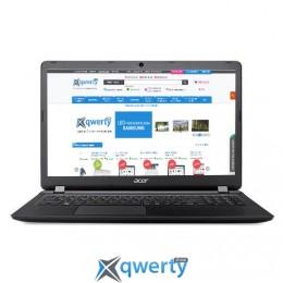 Acer Aspire ES15 ES1-524-69Y3(NX.GGSEU.006)