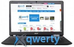 Acer Aspire ES15 ES1-532G-C3WX (NX.GHAEU.008)