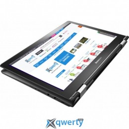 Lenovo Yoga 500-14IBD(80N40161PB)4GB/500/Win10