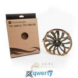 Thermalright TY-14013 (TR-TY-14013)