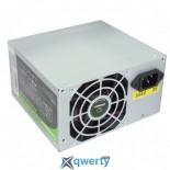 GAMEMAX ATX 400W 8cm (GM-400-8CM)