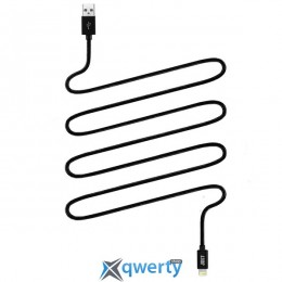 Charger To Aux Wiring Diagram moreover Iphone 3 Pinouts Wiring Diagrams in addition Mini Usb Wiring Diagram likewise Ac Adapter Car Power Inverter also Iphone 5 Power Cord Wiring Diagram. on usb charger wiring diagram