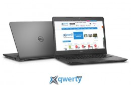 Dell Latitude E5570 (210-AENU-CT16-06)