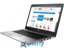HP ProBook 430 (Z2Z67ES)
