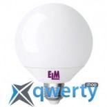 ELM ES-50 20W 4000K E27 17-0060
