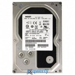 HITACHI 4TB HGST 7200 (128Mb) (0F22815 / HUS726040AL5214)