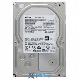 HITACHI  HGST 2TB 7200 (128Mb) (0F22819 / HUS726020AL5214)
