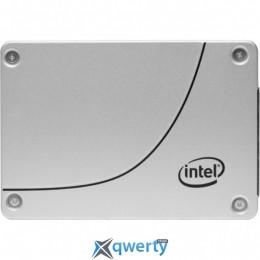 Intel 2.5