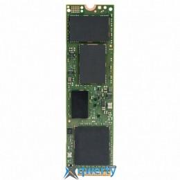 INTEL M.2 2280 512GB (SSDPEKKW512G7X1)