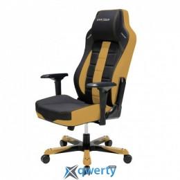 Кресло для компьютера DXRacer Boss (OH/BF120/NC)