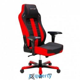 Кресло для компьютера DXRacer Boss (OH/BF120/NR)
