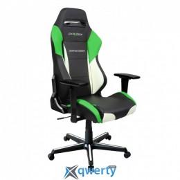 Кресло для компьютера DXRacer Drifting (OH/DM61/NWE)