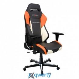 Кресло для компьютера DXRacer Drifting (OH/DM61/NWO)