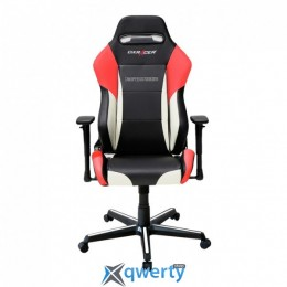 Кресло для компьютера DXRacer Drifting (OH/DM61/NWR)