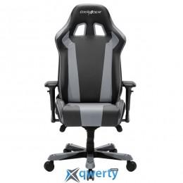 Кресло для Игр DXRacer King (OH/KS06/NG)