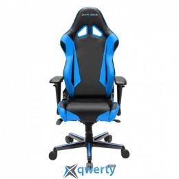 Кресло для Игр DXRacer Racing (OH/RV001/NB)