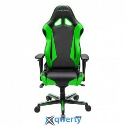Кресло для Игр DXRacer Racing (OH/RV001/NE)