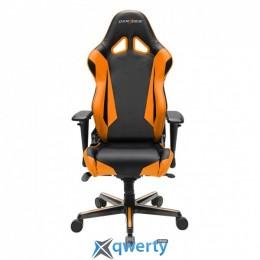 Кресло для Игр DXRacer Racing (OH/RV001/NO)