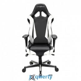 Геймерское кресло DXRacer Racing (OH/RV001/NW)