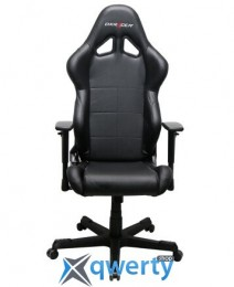 Геймерское кресло DXRacer Racing (OH/RW99/N)