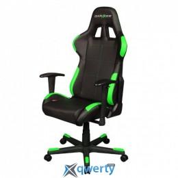 Геймерское кресло DXRacer Racing (OH/RW99/NE)