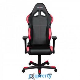 Геймерское кресло DXRacer Racing (OH/RW99/NR)