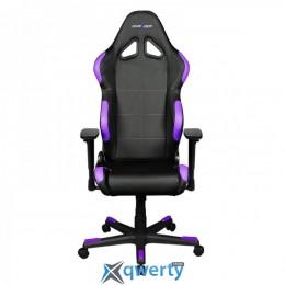 Игровое кресло DXRacer Racing (OH/RW99/NV)