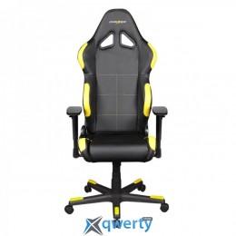 Игровое кресло DXRacer Racing (OH/RW99/NY)
