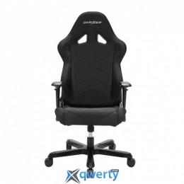 Игровое кресло DXRacer Tank (OH/TS30/N)
