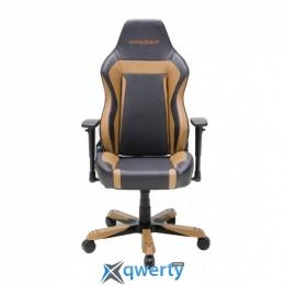 Игровое кресло DXRacer Wide (OH/WZ06/NC)
