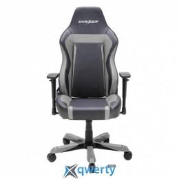 Игровое кресло DXRacer Wide (OH/WZ06/NG)