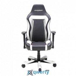Игровое кресло DXRacer Wide (OH/WZ06/NW)
