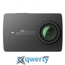 XIAOMI Yi 4K International Version White (YI-90001)