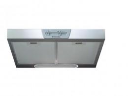 ELECTROLUX EFT 635 IX