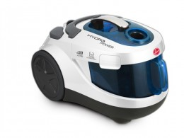 HOOVER HYDROPOWER HYP 1600