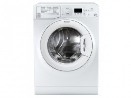 HOTPOINT ARISTON FMG 722W PL