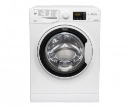 HOTPOINT ARISTON RSSG 602 K UA