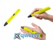 3-D ручка V4 RP600A