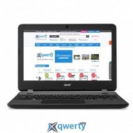 Acer ES 13 (NX.GFZEP.001)4GB/500/Win10X