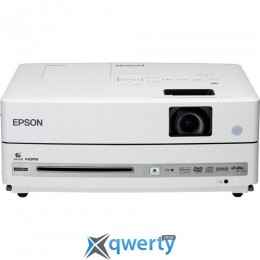 Epson H335A