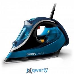 PHILIPS GC4881/20 AZUR PRO