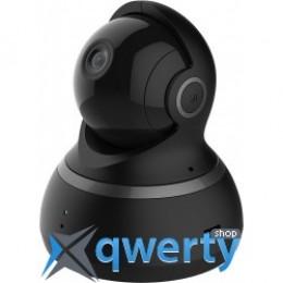 XIAOMI YI Dome Camera 360° (1080P) International Version Black (YI-93006)