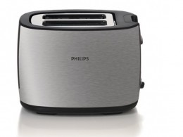 PHILIPS HD 2628/20