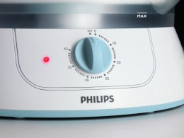 PHILIPS HD 9110/70